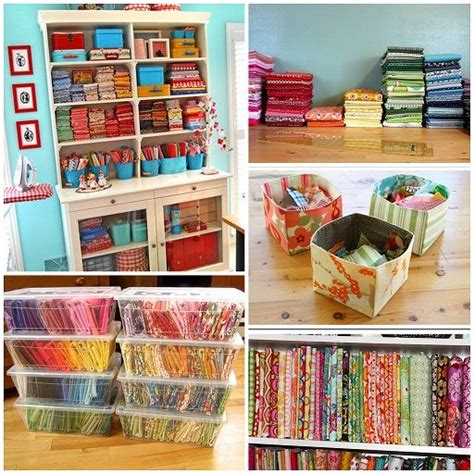 how to organize your portable shed storage dig this design 17 best ideas about organizing fabric scraps on pinterest
