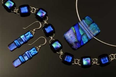 Vermont Handcrafters - 17 best images about glass jewlery on