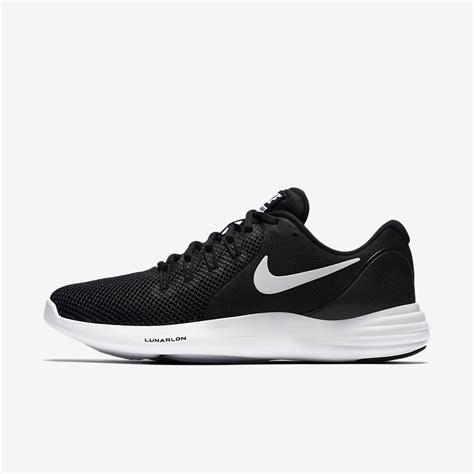 J Nike Lunarlon nike lunar for nike lunar for flat cladem