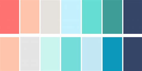 colour schemes how to choose a colour scheme when you re not a designer
