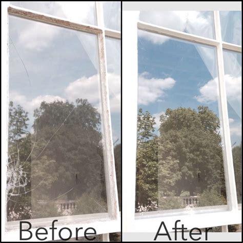 how to repair broken glass broken glass repair chicago glass replacement broken