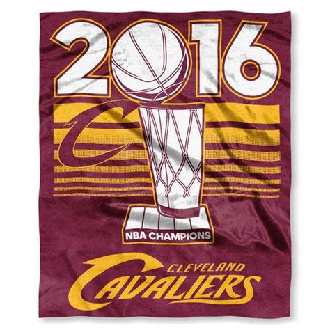 cleveland cavaliers bedding cleveland cavaliers chs bedding blanket twin full