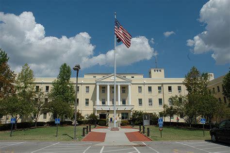 Garden Center Jefferson City Mo St Louis Va Center Jefferson Barracks Flickr