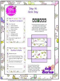 libro a sick day for imagenes paginas de nootbook free design free imprimibles y cosas para mu 241 ecas