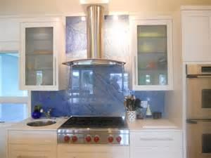 Nautical Kitchen Cabinets Nautical Design Ideas For Kitchens