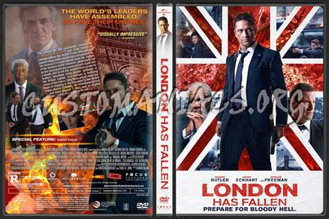 streaming film sub indo london has fallen london has fallen dvd cover dvd covers labels by