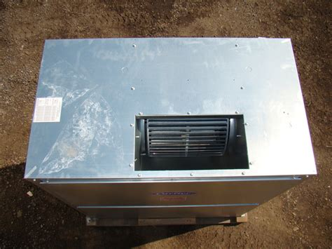 carrier puron capacitor charging a condensing unit hephh coolers devices air conditioners