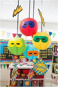 Superhero Classroom Theme Decorations - 25 best ideas about superhero classroom decorations on pinterest superhero classroom