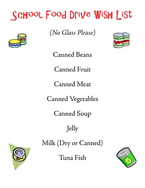 the salvation army syracuse ny school food drive