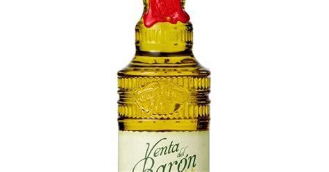 Minyak Zaitun Yg Bagus merek minyak zaitun yang bagus harus asli likesmedia