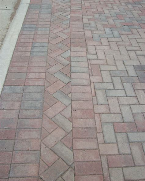Paving Suppliers Interlocking Concrete Pavers For Landscape Architects And