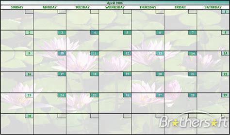free online printable photo calendar maker free calendar creator calendar template 2016