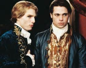 Brian vs movies interview with the vampire the vampire chronicles
