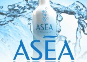 Asea Detox by Shop Healthy Living Products