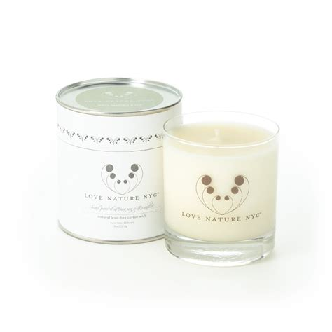 Gardenia Candles White Gardenia Candle Jg Co Handcrafted