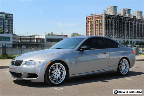 Pdf 2011 Bmw 335is Rims For Sale by 2011 Bmw 3 Series 2011 Bmw 335is Coupe For Sale In United