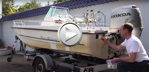 best boat cleaning products boat buddy best boat cleaning products boat
