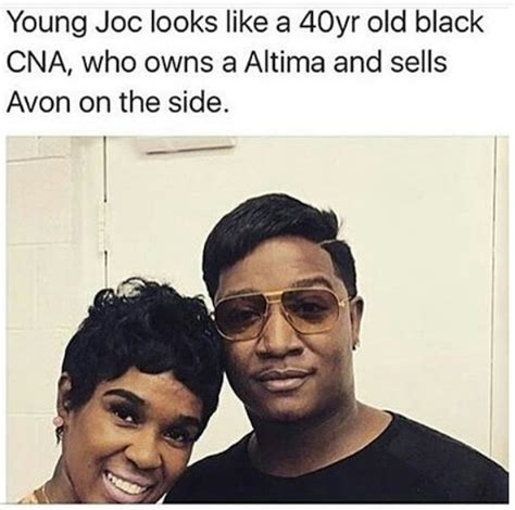 Cna Memes - the absolute funniest silkylicious yung joc memes cna