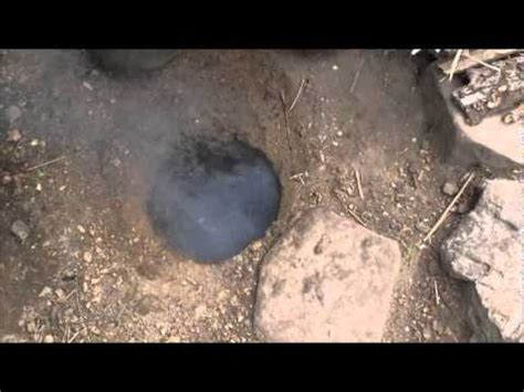 Dakota Firepit Venison Steak Cooked On A Dakota Pit How To Save Money And Do It Yourself