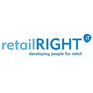 Retail Mba Uk by Retailright Scholarships For Msc And Mba Programme At