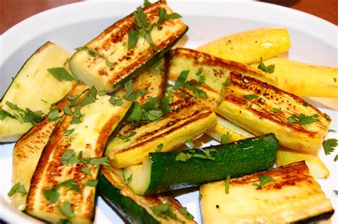 yellow squash can cook