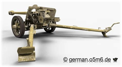 Home Design Software To Download moi gallery 75mm pak 40