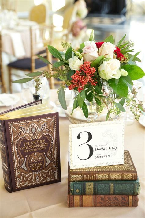 1000  ideas about Wedding Table Layouts on Pinterest