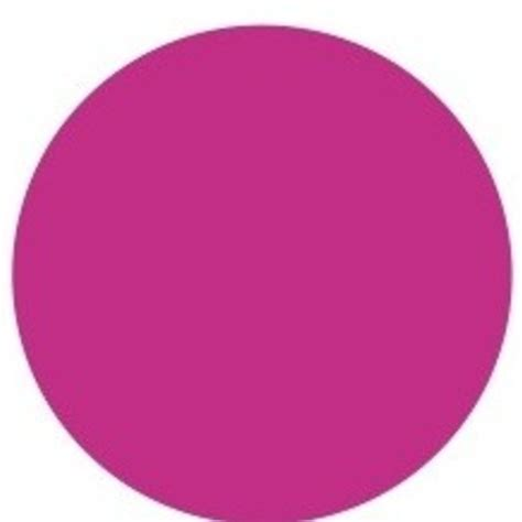 what color does pink and blue make red and pink make what color my web value