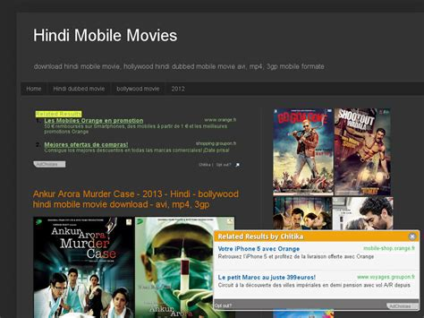film jendral sudirman mp4 download mobile movies mp4 free download in hindi bollywood 2013