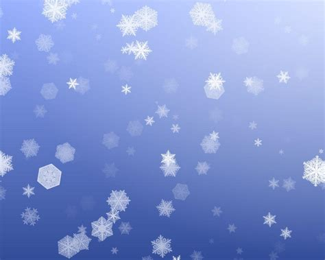 Snow Falling Backgrounds Wallpaper Cave Snow Animation For Powerpoint
