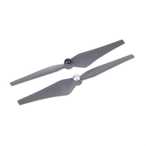 Scout X4 Skid Landing Fixing Accessory Black Colour www hobbyflip drones and helicopter parts walkera scout x4 gray propellers x4 z 01 self