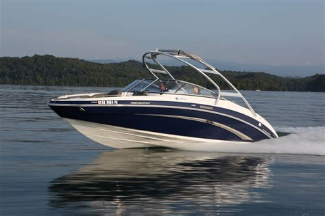 boat picture watercraft thefts sink 6 again in 2014 nicb blog