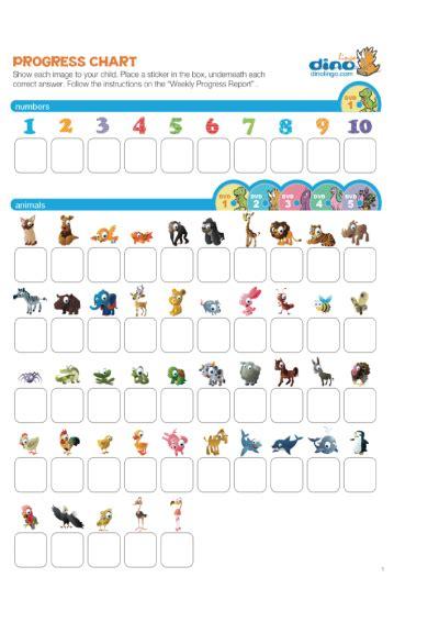 arabic progress chart online language learning lessons