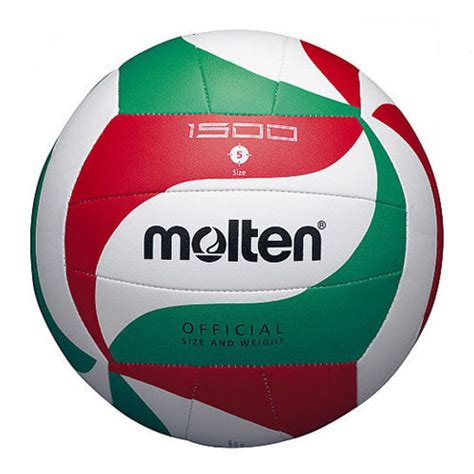 Balon Hello 1 Meter bal 243 n voleibol molten v5m1500 dondeporte