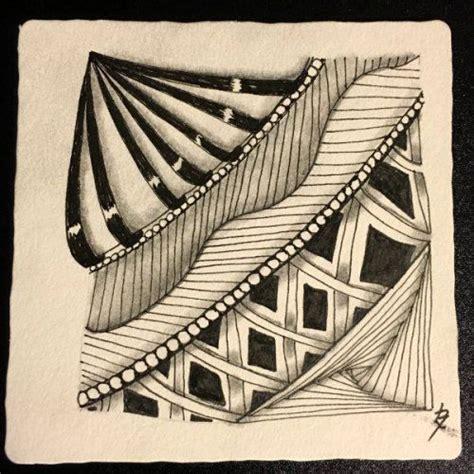 zentangle pattern vega 17 best images about zentangle tangle on pinterest