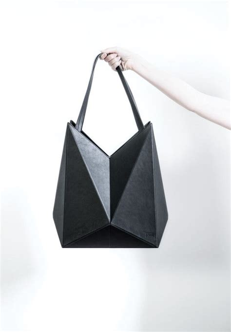 Origami Clothing Brand - de 25 bedste id 233 er inden for origami fashion p 229
