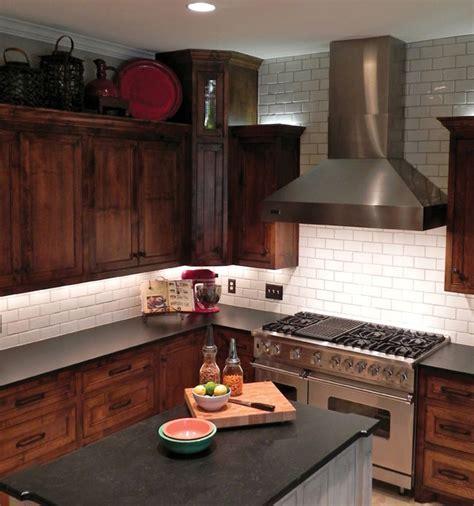 Kitchen Countertops Tx by Custom Kitchen Bathroom Countertops In Midland Tx