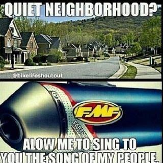 Funny Motocross Memes - brap braap motomeme meme motocrossmeme funny