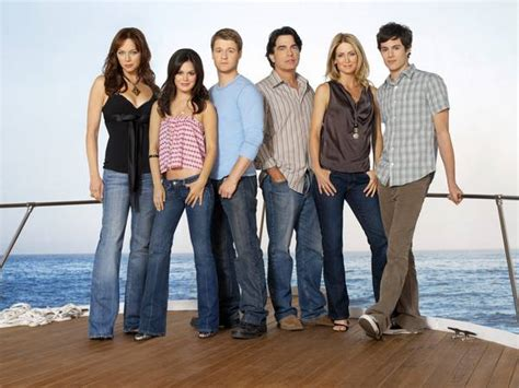 The Oc Fades Into Tv History season 4 the o c wikia fandom powered by wikia