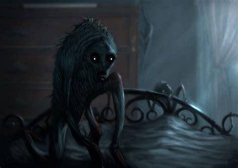 true stories of macabre monstrous creatures monstrous monsters books fonds d 233 cran maximumwallhd