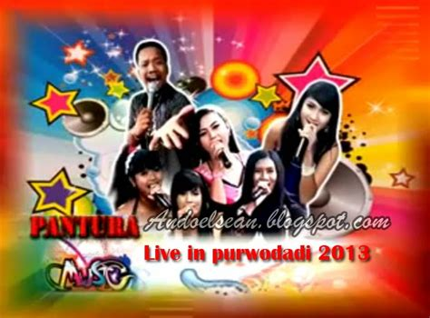 download mp3 dangdut cinta hitam dangdut koplo pantura live in purwodadi 2013 andoelsean