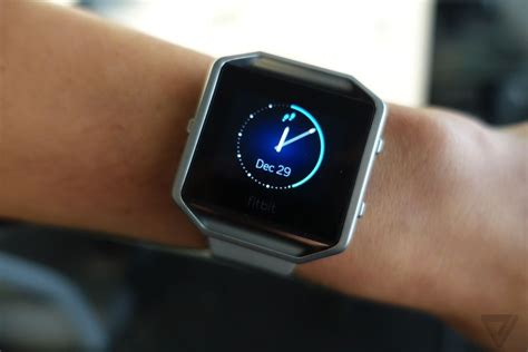 Fitbit Acquiring Pebble for 'Less Than $40 Million'; Pebble Time 2 and Pebble Core Orders Being