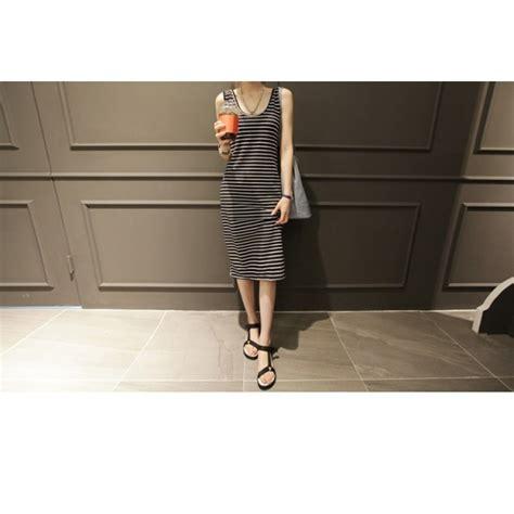 Dress Dress Salur midi dress salur d4023 moro fashion