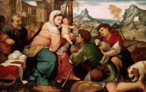 imagenes de los pastores en el nacimiento de jesus yo creo los misterios del rosario el nacimiento de jes 250 s