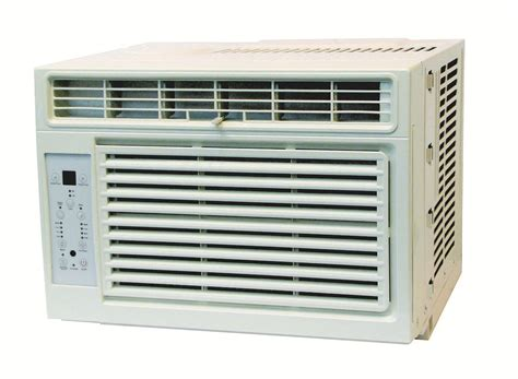 country comfort heating and air comfortaire window heat cool unit 8 000 btu tronix country
