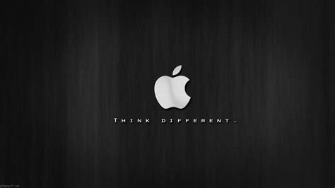 wallpaper apple steve jobs steve jobs apple inc wallpaper 168741