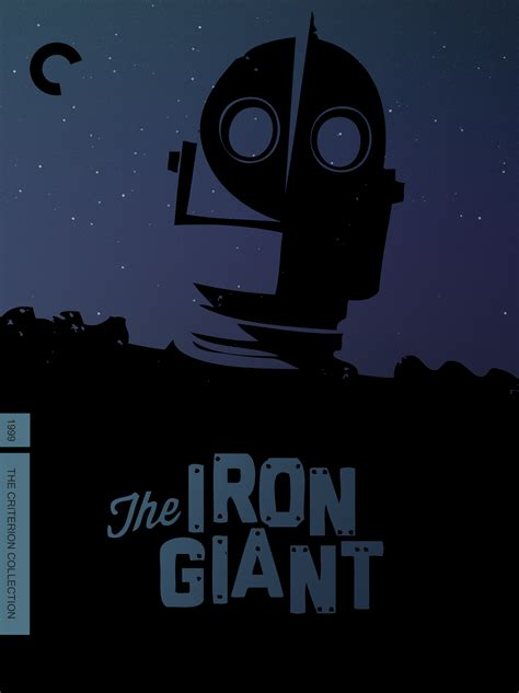The Iron Giant by The Iron Giant Hd Wallpapers