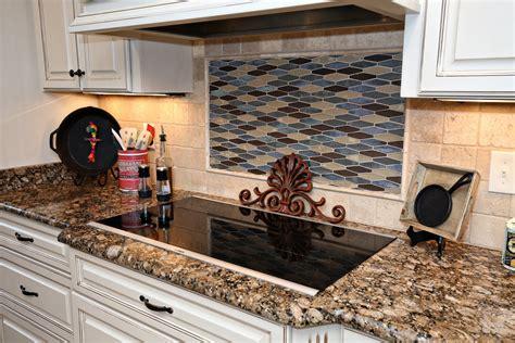 cabinet painting louisville ky louisville handyman remodeling handyman gallery