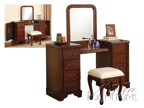 makeup vanity woodworking plans 31 original makeup vanity woodworking plans egorlin