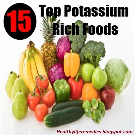 vegetables with potassium 17 best ideas about highest fiber foods on